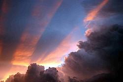Approaching Storm portfolio