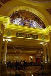 Hongkong and Macau portfolio