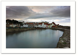 Pearly Gyles ♦ PITTENWEEM
