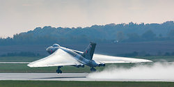 Vulcan Final Flight Collection portfolio
