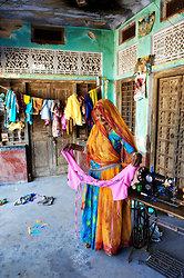 Chatra Sagar village