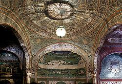 DSC_1528 Samode Palace