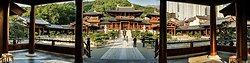 KMPAN-98 Chi Lin Nunnery