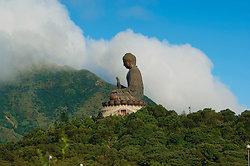 KM-352 Po Lin Buddha DSC_0604
