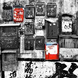 The Hong Kong Affordable Art Fair collection portfolio
