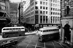 KMBW-2 Pedder street - 1974