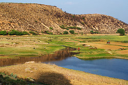 Ramathra Lake, Rajasthan