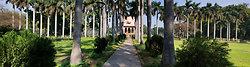 Lhodi Gardens - Delhi