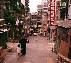 KM-153 Gough street - 1979