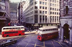 KM-161 Pedder street - 1974