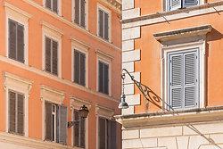 Roman Walls portfolio