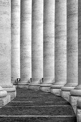 Colonnades portfolio