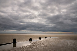 West Wittering - Light...