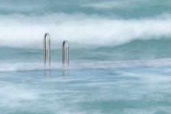 Sea Pool portfolio