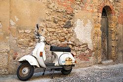 Veicoli d'Italia portfolio