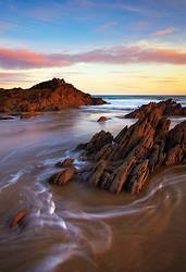My Cornwall