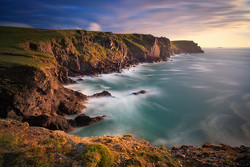 The Magic of Cornwall II