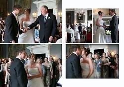 9 wedding album layout, norfolk wedding photographer