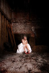 IMG_5980a3
