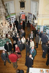 CPRE Awards 2007, Assembly House Norwich