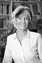 Diane Portraits portfolio
