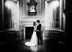 Creative wedding Imagery portfolio
