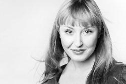 Headshots and Actor Profiles portfolio