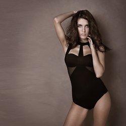 Makeovers and Model Portfolios portfolio