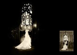 5 wedding album layout, norfolk wedding photographer