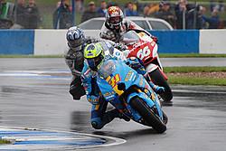 British Grand Prix 2007 portfolio