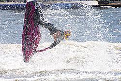 Waterways Ireland Riverfest portfolio