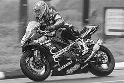 Ulster Grand Prix 2007 portfolio