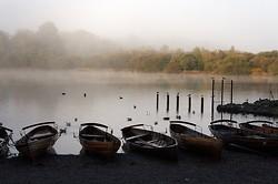 Lake District portfolio