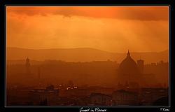 Tuscany portfolio