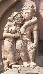Bhubaneswar, Vaitala portfolio