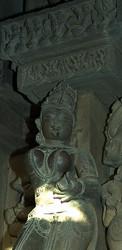 Khajuraho, Visvanatha portfolio