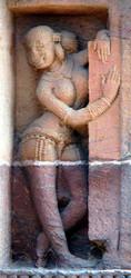 Bhubaneswar, Brahmesvara portfolio