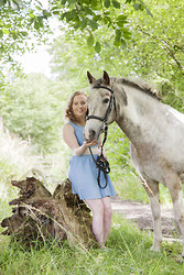 Equine Photo Shoot 7