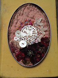 Altered Art Tins portfolio