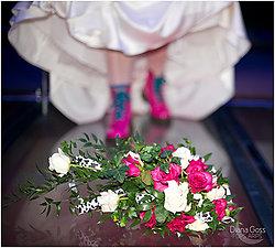 WEDDING & SOCIAL portfolio