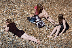Brighton and Hove portfolio