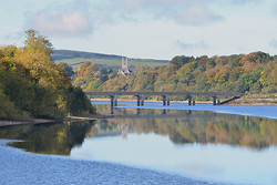 Lacken Bridge, Blessington