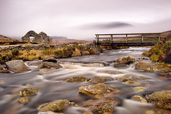 Glendasan