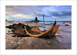 British Landscapes portfolio