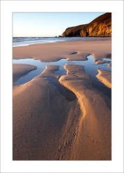 Cornish Landscapes portfolio