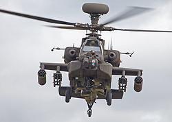 RAF Fairford RIAT 2009 - 2014 Airshows portfolio