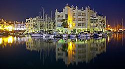 Costa del Sol, Spain portfolio