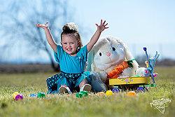 Alexa - Easter