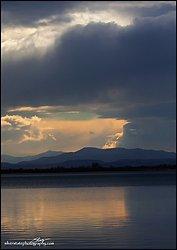 Harmon Reservoir IMG_0417-b-web