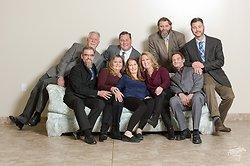 Gerten Family portfolio